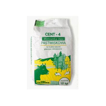 mieszanka-pastewna-centnas-pastwiskowa-cent-4-trudne-warunki-glebowe-klimatyczne-centnas-sklep