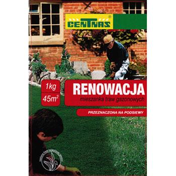 mieszanka-trawnikowa-centnas-renowacja-trawnika-1kg-centnas-sklep