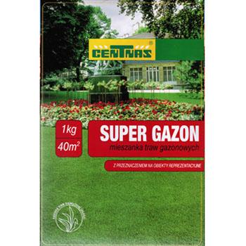 mieszanka-trawnikowa-centnas-super-gazon-obiekty-reprezentacyjne-1kg-centnas-sklep